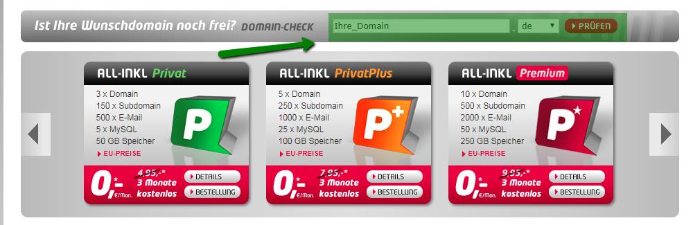 Screenshot: all-inkl-com-wunsch-domain