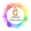 Affiliate Generation